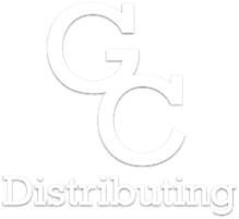 GC Distributing